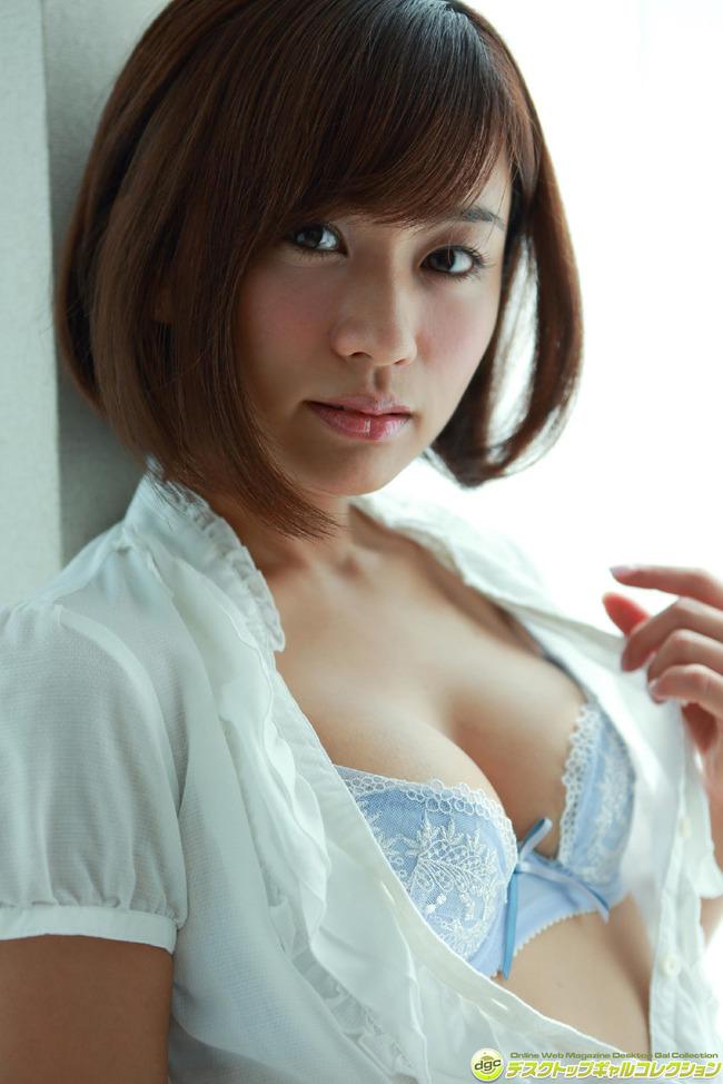 yasueda_hitomi (30)
