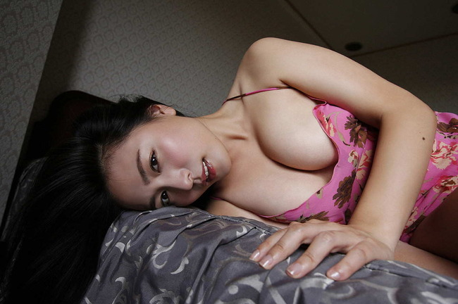 kawamura_yukie (26)