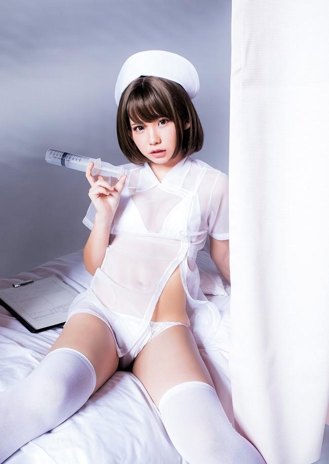えなこ グラビア (7)