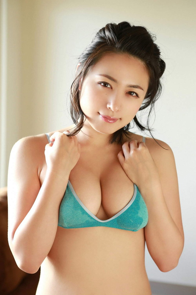 kawamura_yukie (33)