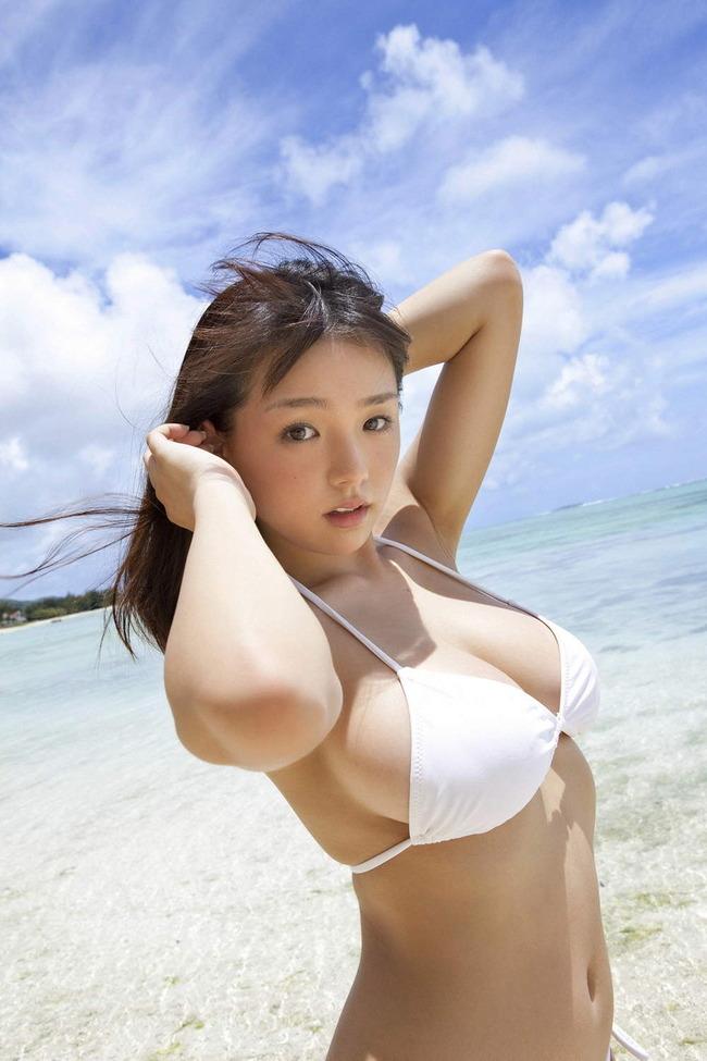 shinozaki_ai (19)