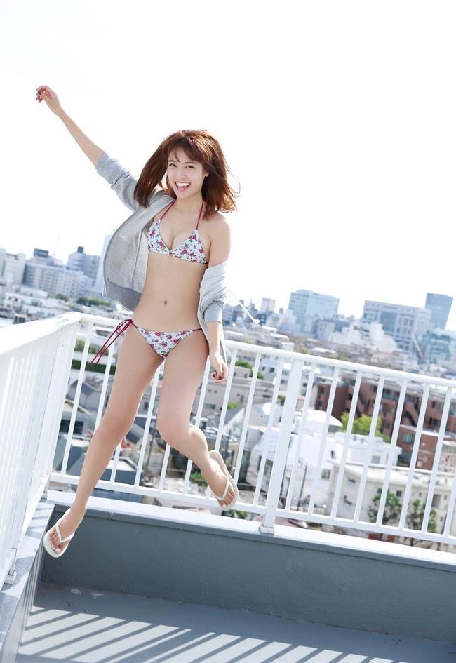 matsumoto_ai (23)