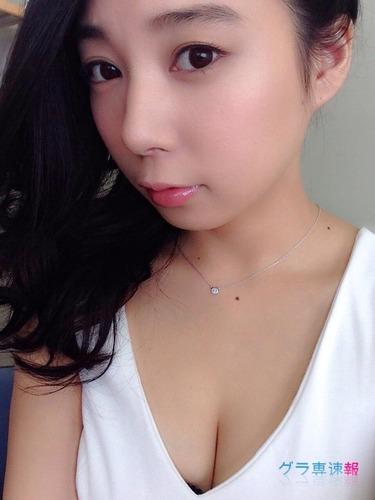 satou_yume (42)