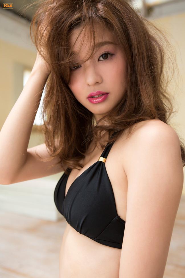 asahina_aya (9)