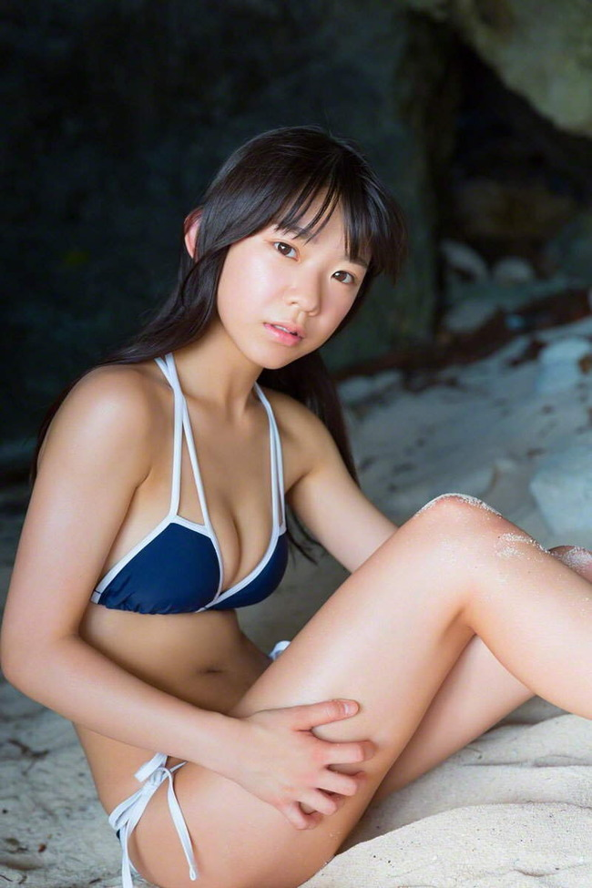nagasawa_marina (40)