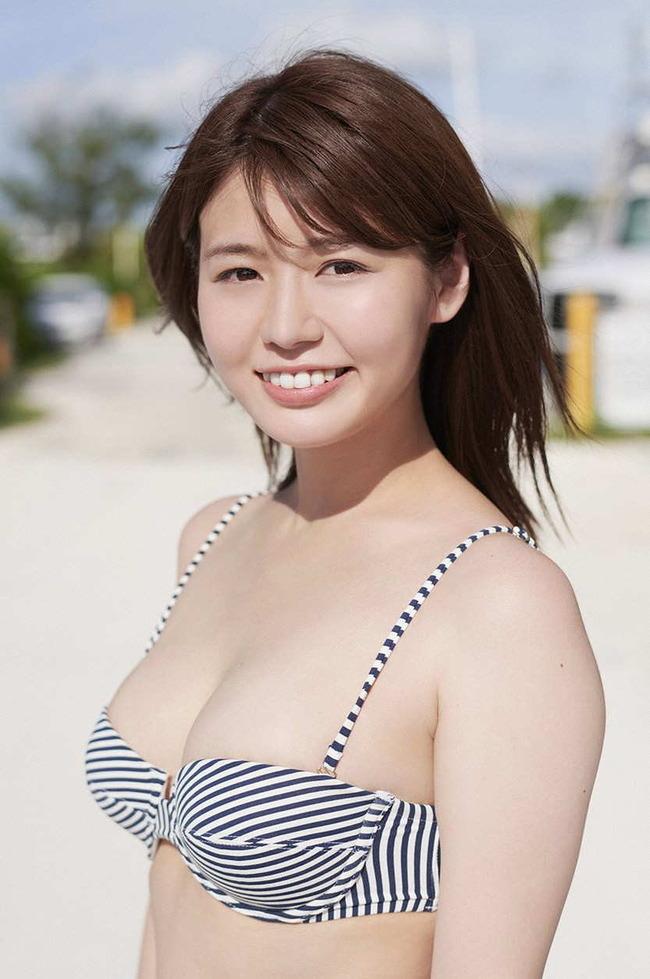iguchi_ayako (23)