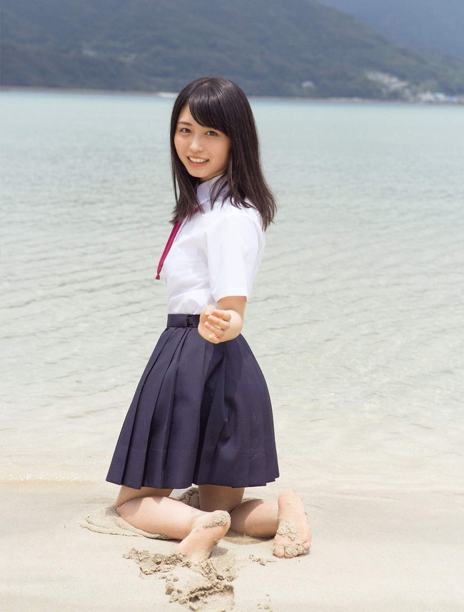 nagahama_neruru (2)