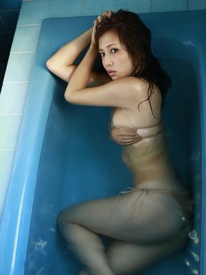marutaka_manami (38)