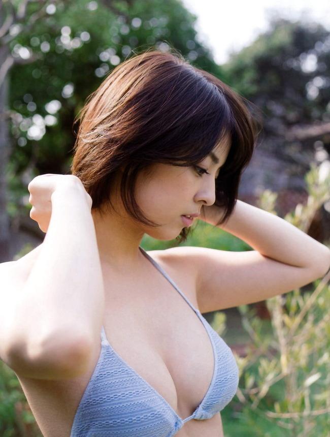 yanag (38)