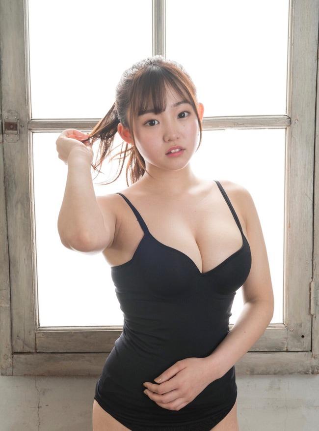 hanasaki_hiyori (12)