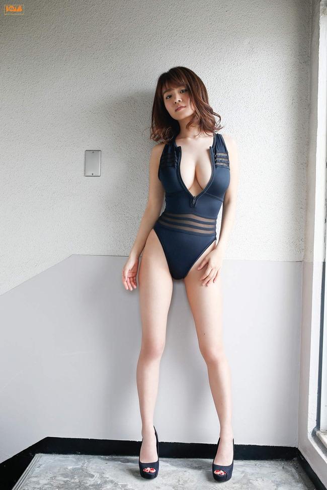 nanoka (33)