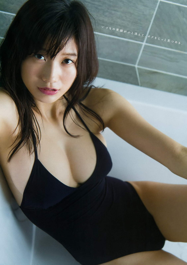 ogura_yuuka (32)