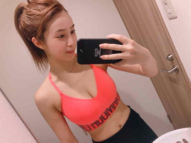 inudou_minori (36)