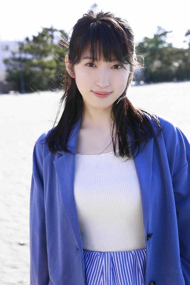 hibi_mikoto (14)