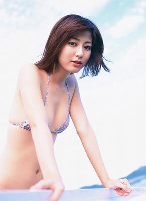 sugimoto_yumi (25)