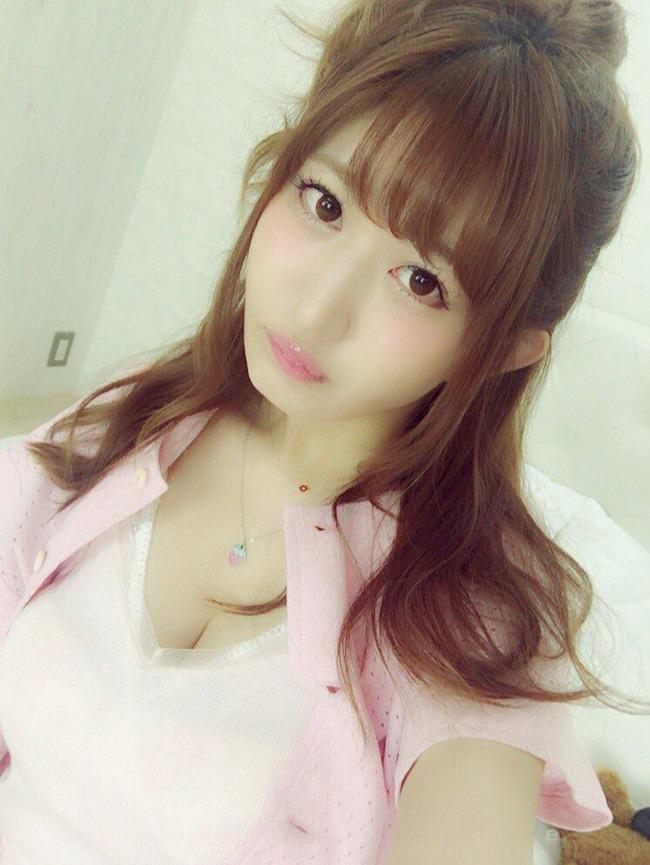 tukishiro_mayu (8)
