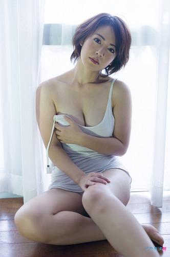 isoyama_sayaka (13)