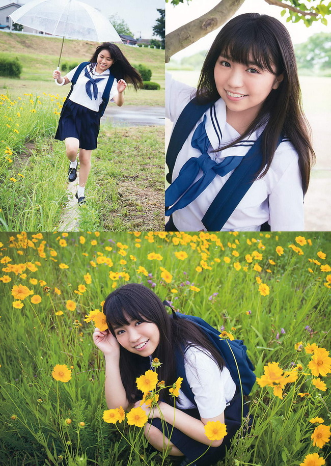 oohara_yuno (4)