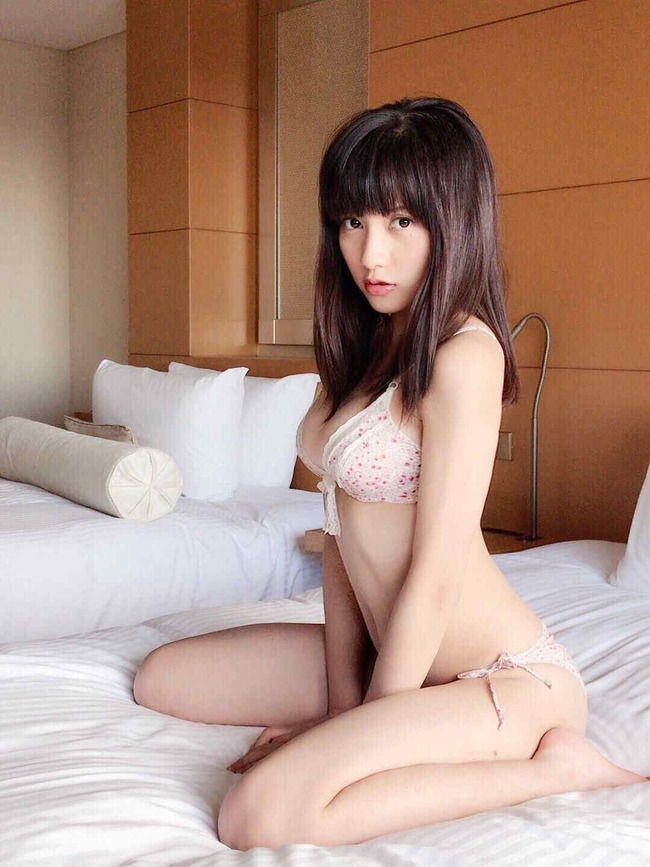 momotsuki_nasiko (15)