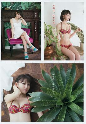 miyawaki_sakura (4)