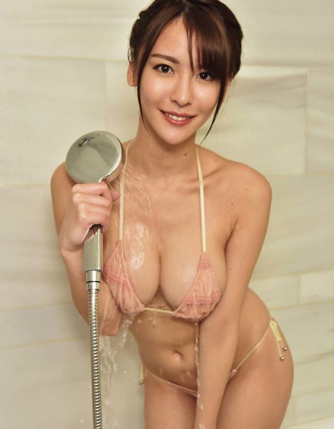 グラビア 奈月セナ (30)