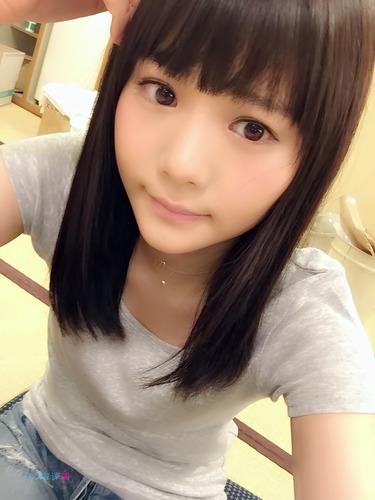 aani_tihiro (14)