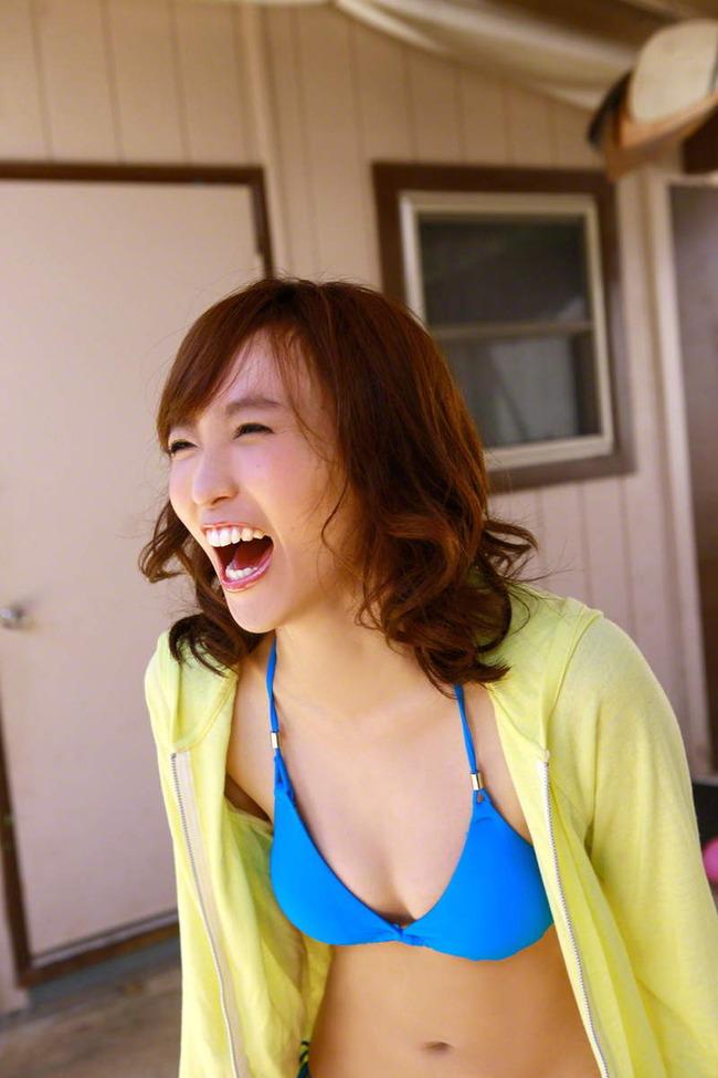 yoshiki_risa (11)