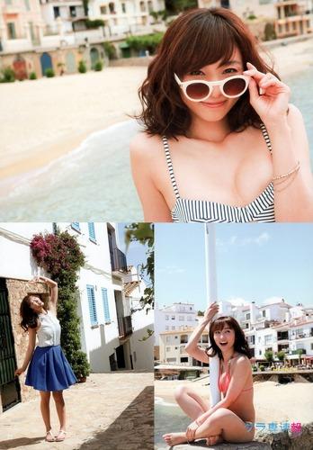yoshiki_risa (48)