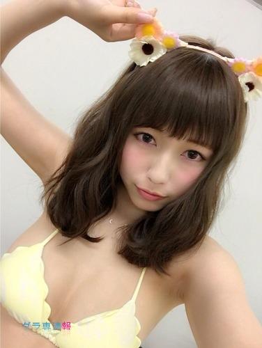 kurata_natsuki (50)