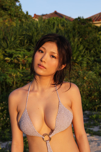 ai_ai (89)