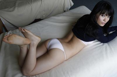 hoshina_mizuki (23)