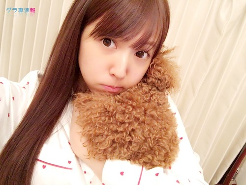 mikami_yua (25)