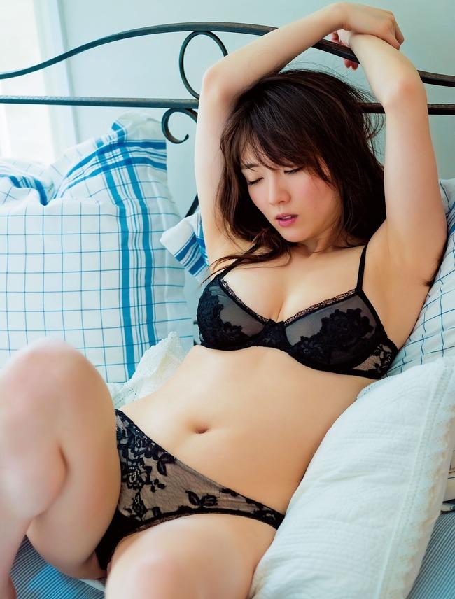 sono_miyako (29)