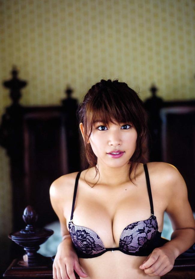 hisamatsu_ikumi (17)