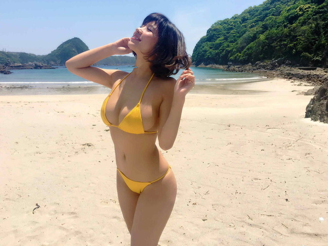 haduki_aya (9)