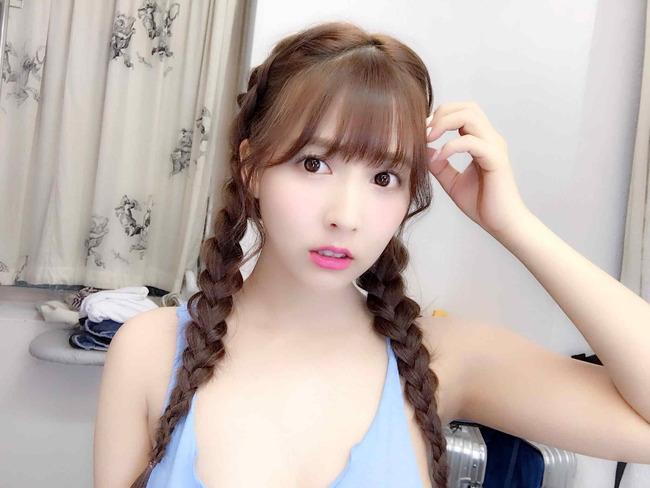 mikami_yua (35)