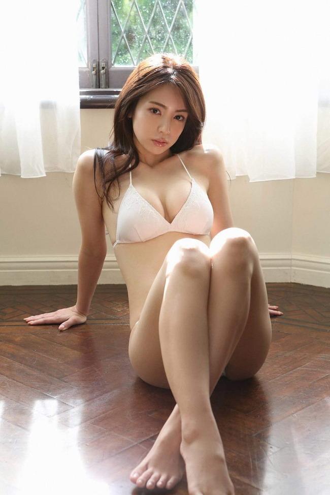 nakamura_miu (27)