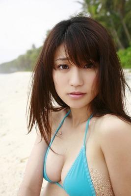 oshima_yuko (46)