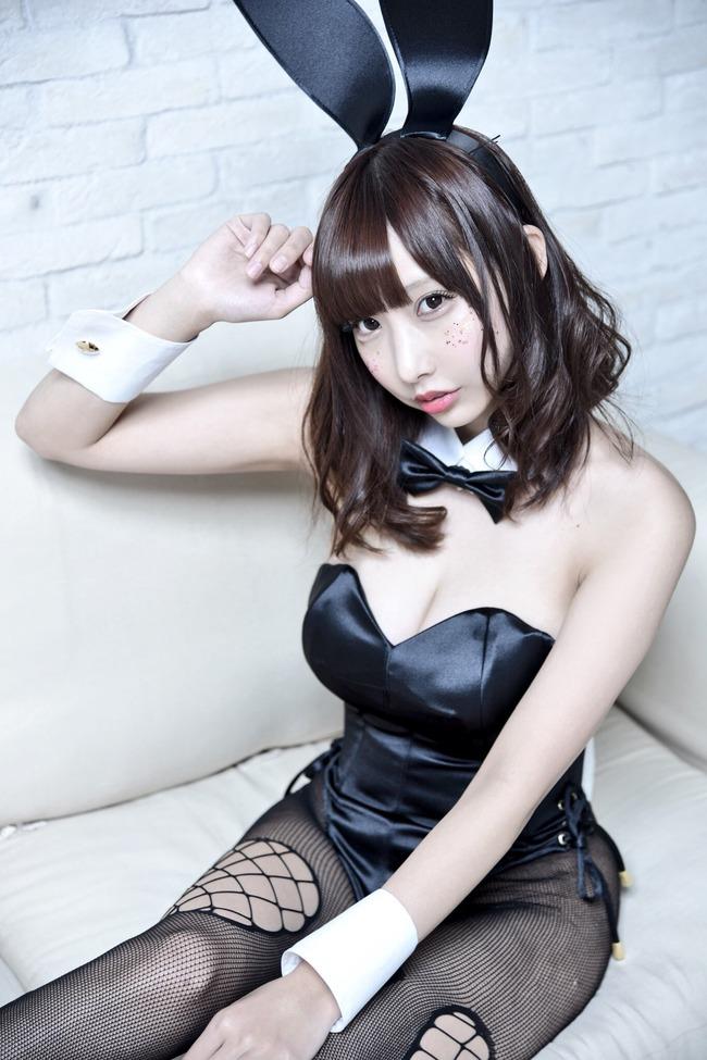ozawa_raimu (3)