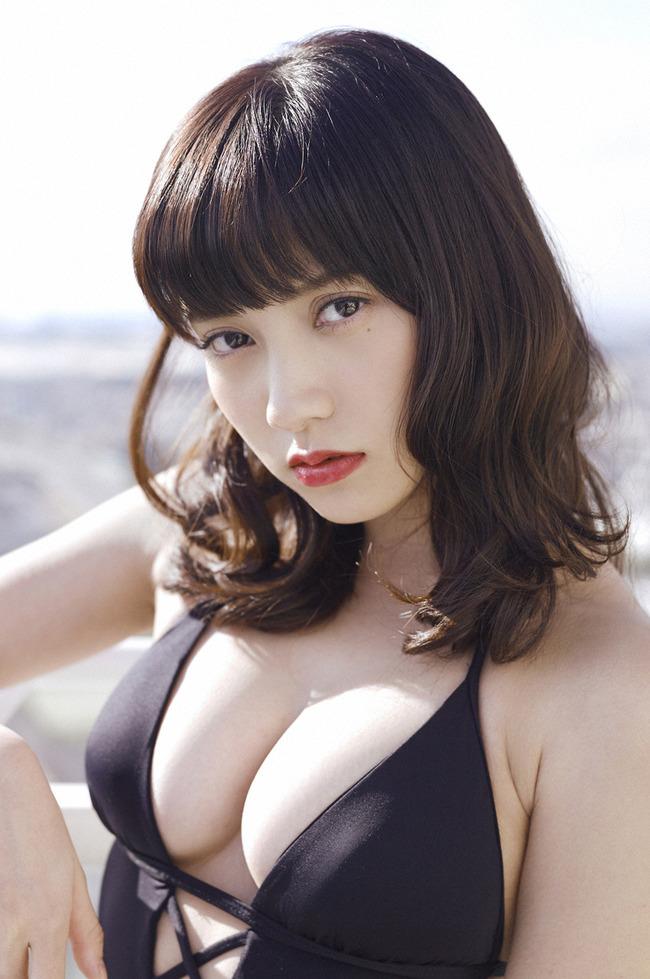 momotuki_nasiko (14)
