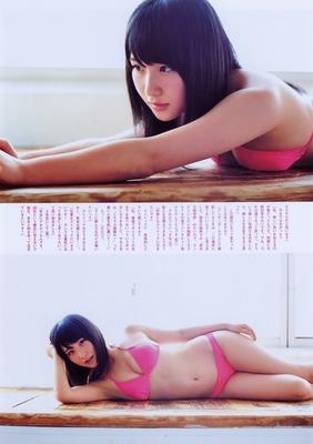 takahashi_jyuri (3)