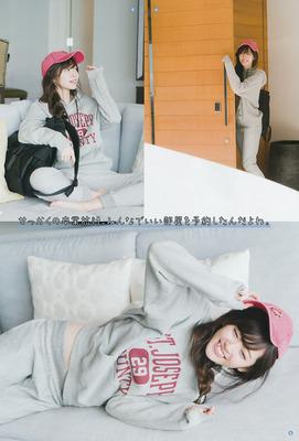 suzuki_airi (8)