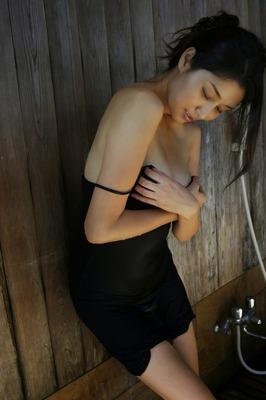 hashimoto_manami (63)