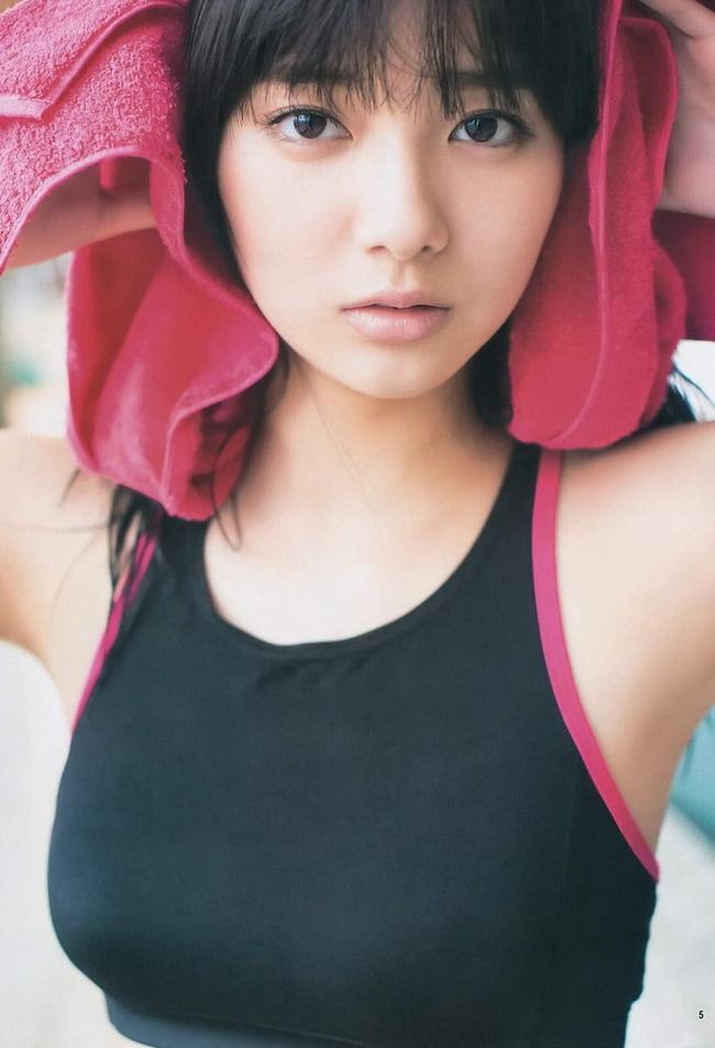 shinkawa_yua (8)