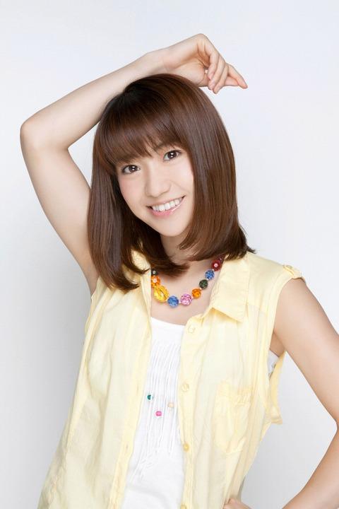 oshima-yuko-983125