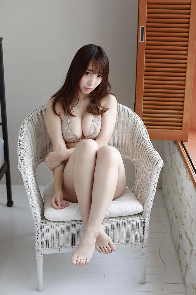 伊織もえ グラビア (33)