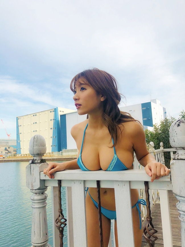 haduki_aya (31)