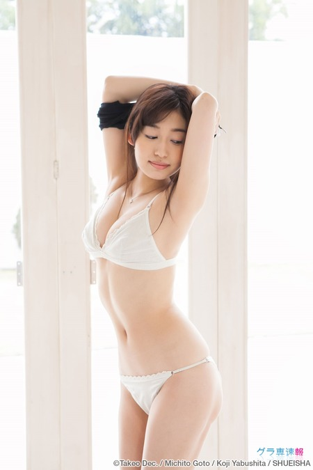 terada_miko (44)