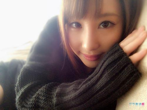 ayame_syunka (23)