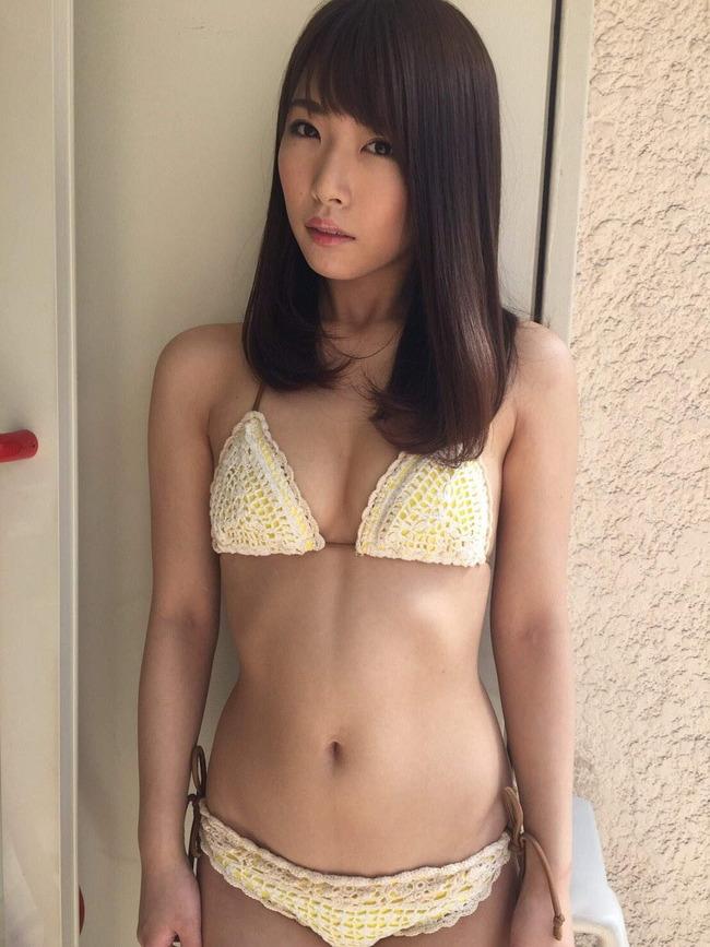 kamioka_kaede (8)